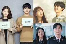 10 Drama Korea Terbaru Tayang Maret 2020, yang Mana Paling Dinantikan?