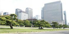 Lippo Ikut Wujudkan Pembangunan 100 Kota Modern di Indonesia