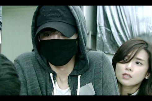 Sinopsis I Can Hear Your Voice Episode 10, Persidangan Kasus Soo Ha