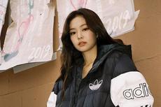 Jennie BLACKPINK Ungkap Fakta di Balik Namanya, Ternyata dari Drakor