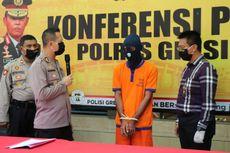 Akhir Pelarian Pria Sampang, 3 Bulan Sembunyi Setelah Bunuh Selingkuhan Istri