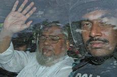 Partai Jamaat-e-Islami Dilarang Ikut Pemilu Banglades