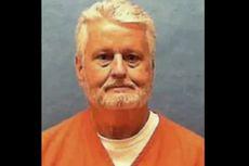 Pembunuh Berantai Dieksekusi Mati 35 Tahun Usai Kejahatannya