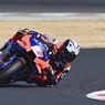 MotoGP Eropa, Pebalap Tech3 Absen Usai Sang Adik Dinyatakan Positif Covid-19