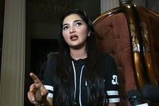 Pengakuan Mengejutkan Millendaru yang Bikin Ashanty Minta Maaf ke Nafa