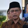 PP Muhammadiyah: Disiplin Protokol Kesehatan adalah Ikhtiar Hadapi Pandemi