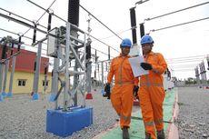 Biaya Listrik Energi Terbarukan Kian Murah, PLN Hentikan Kontrak Proyek PLTU