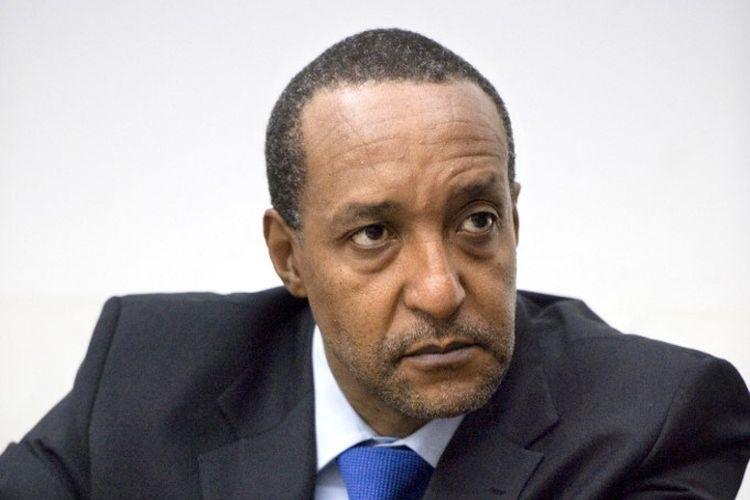 Tampil di hadapan komite tenaga kerja parlemen, Sekretaris Utama Kementerian Luar Negeri Kenya Macharia Kamau mengatakan semua kematian warga Kenya di Arab Saudi selama dua tahun terakhir mencurigakan.