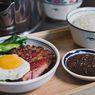 Kisah di Balik Hidangan Pamungkas di Film Stephen Chow God of Cookery