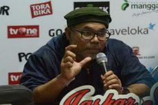 Kendati Punya Lisensi AFC Pro, Iwan Setiawan Pilih 'Jalan Sunyi' di Liga 3