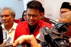 Menilik Kekayaan Bobby Nasution, Mantu Jokowi dan Cawalkot Medan