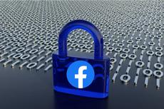Panggilan Suara dan Video di Facebook Messenger Sudah Tidak Bisa Disadap
