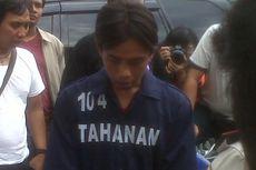 """Pria Ini Dipenjara karena Minta """"THR"""" Lebaran ke Warnet"""