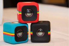 Polaroid C3, Kamera Mungil Pesaing GoPro