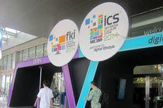16 Vendor Seluler Ramaikan ICS 2014