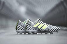 Nemeziz, Bintang Baru Adidas di Lapangan Bola