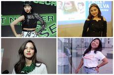 [POPULER HYPE] Fakta Seputar Dita Karang | Respons Kocak Kiky Saputri Saat Dihubungi Nia Ramadhani