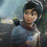 Ayu, Gadis Bali Pengisi Suara di Game PS5