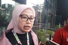 KPK Minta Kepala Daerah yang Baru Dilantik Pegang Teguh Integritas