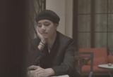 V BTS Ungkap Selalu Diuntit Sasaeng, Fans Minta Agensi Bertindak Tegas