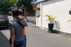 2 Tersangka Dugaan Korupsi Proyek Pembangunan IGD RS Paru di Madiun Ditahan