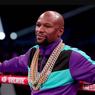 Daftar Laga Tinju Termahal Sepanjang Masa, Floyd Mayweather Jr Ungguli Mike Tyson