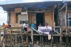 Di Tengah Keterbatasan, Satu Per Satu Warga Miskin Jakarta Meninggal Saat Isolasi Mandiri