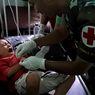 Waspada, Anak 5-14 Tahun Paling Banyak Terinfeksi DBD dan Meninggal Dunia