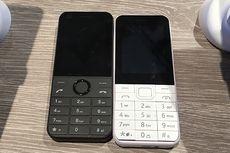 Ponsel Rp 500.000-an Qualcomm Pakai Android dan Bisa WhatsApp