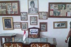 Jejak Soekarno dari Pangkal Pinang ke Menumbing