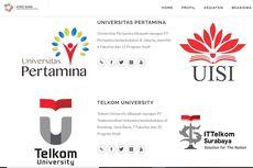 9 Perguruan Tinggi BUMN Buka Beasiswa Kuliah 100 Persen, Yuk Daftar