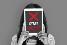 Ini 7 Jenis dan Tingkatan dari Cyber Bullying