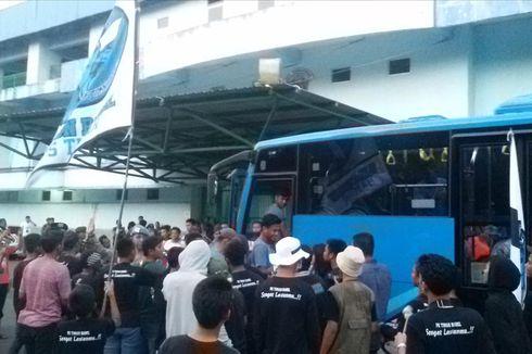 Hasil Liga 2, Kalahkan PSMS Medan, Babel United Punya Modal Hadapi Persiraja