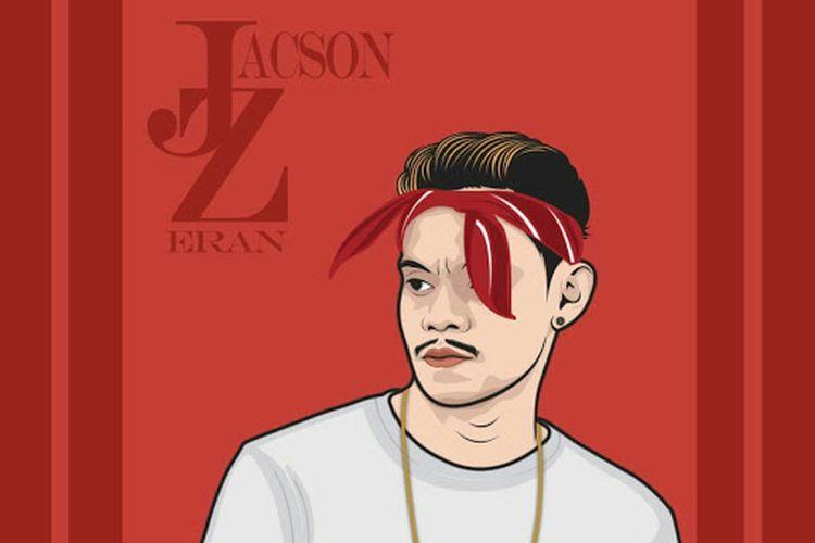 Jacson Zeran