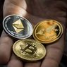 Harga Bitcoin dkk Sempat Terpuruk, Apa Penyebabnya?