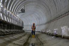 JICA Siap Bantu Pemerintah Danai Proyek MRT di Beberapa Kota