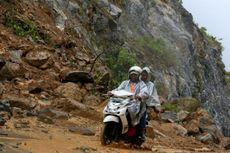Hujan Deras Berlanjut, Sebagian Aceh Dilanda Banjir dan Terisolasi