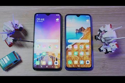 Video: Perbedaan Redmi Note 8 Pro dan Redmi Note 8