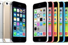 Produsen Android: iPhone, Ponsel Terbaik di Dunia