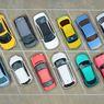 Ini Alasan Kenapa Saat Parkir Posisi Ban Mobil Harus Lurus