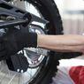Tips Merawat Rantai Sepeda Motor di Rumah Selama PSBB