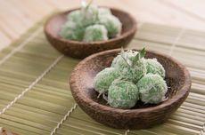 Tips Membuat Kue Tradisional Kukus Anti Gagal, dari Pilih Tepung sampai Cara Kukus