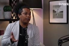 Arie Kriting Bicara soal Polemik Duta dan Ikon PON XX Papua hingga Izin Roasting