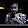 Lirik dan Chord Lagu The Cuppycake Song - Amy Castle