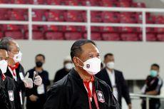 Kapolri Kunjungan ke Papua, Izin Kompetisi Liga 1 Gagal Terbit Hari Ini