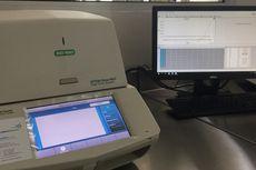 """Stafsus Erick Thohir: Hampir Semua Negara """"Bertempur"""" Mencari Alat PCR"""