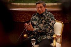 3 Prioritas Indonesia Dalam Pertemuan APEC