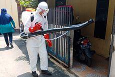 [POPULER NUSANTARA] Relawan Covid-19 Meninggal | Pria Mengamuk karena Ditegur Tak Pakai Masker