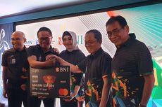 Ultra Maraton dari Jakarta ke Kampus ITB Bandung via Puncak