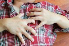 Hormon Kehamilan, Harapan Baru Atasi Gagal Jantung